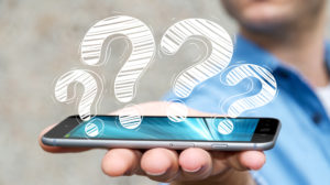 Top Questions to Ask Yourself Before Getting Started with Voice Search SEO