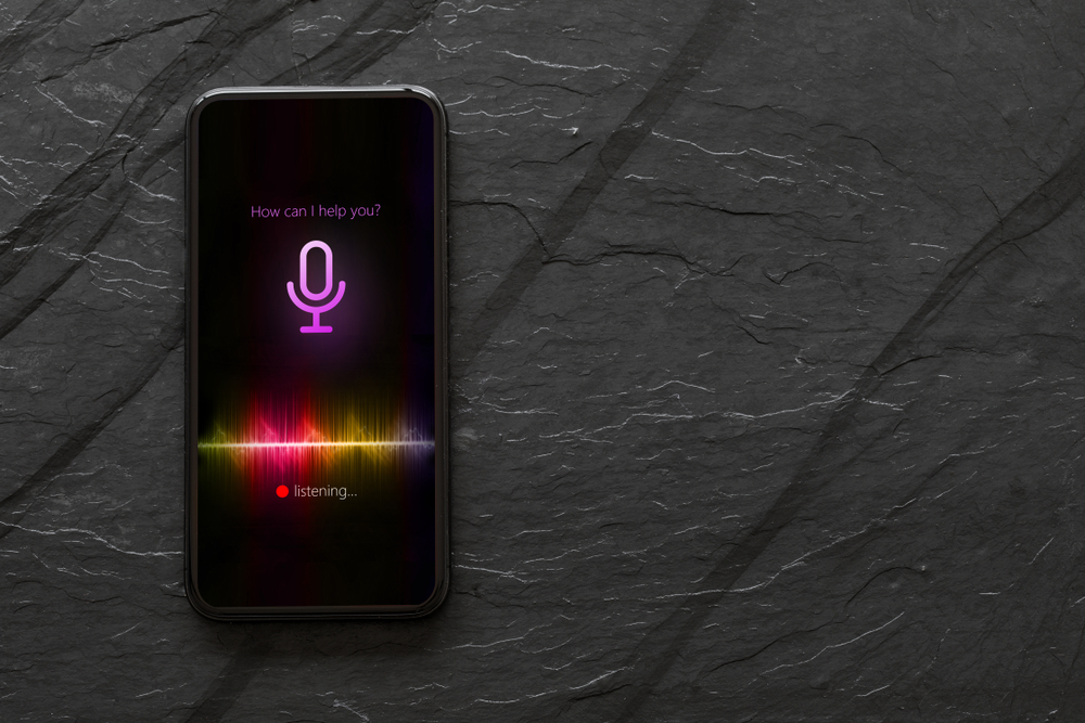 How to Optimize for Siri Voice Search Queries