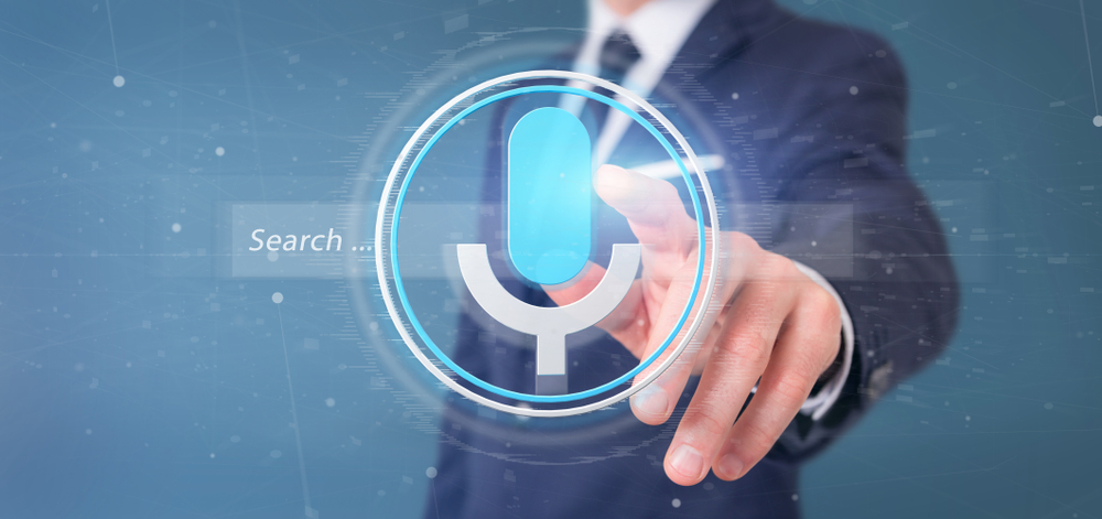 Voice Search SEO for B2B Marketing A Complete Guide