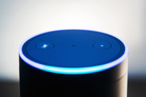 Voice Search SEO for Alexa How to Optimize for Amazon's Smart Assistant